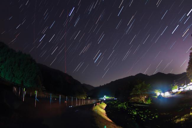 StarStaX_IMG_5433-IMG_5537-Edit_lighten.jpg