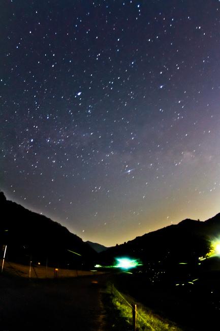 StarStaX_IMG_5628-IMG_5630_lighten.jpg