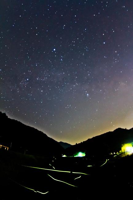 StarStaX_IMG_5645-IMG_5646_lighten.jpg